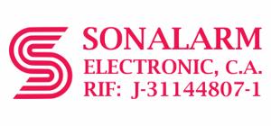 SonAlarm Electronic